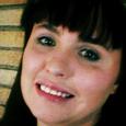 SA Editor Brandy Betz