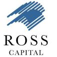 Ross Capital