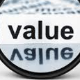 Value Insight