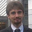 Adrian Horcea-Milcu