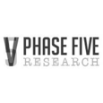 Phase Five Research