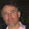Thomas Halikias