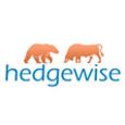 Hedgewise