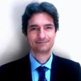 Gino Bruno D'Alessio