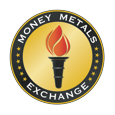 Money Metals Exchange