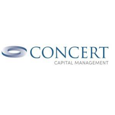 Concert Capital Management