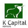 kcapitaladvisors