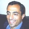 Frank Ruscica