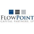 FlowPoint Capital Partners, LP