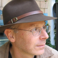 Yuval Taylor