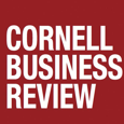 Cornell Business Review