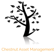 Chestnut Asset Management