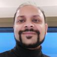Vineet Dhandhania