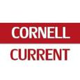 Cornell Current