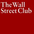 Carnegie Mellon Wall Street Club