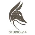 Studio E14, LLC
