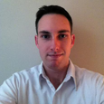 SA Editor John Leonard, CFA