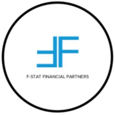 F-Stat Research Partners