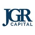 JGR Capital