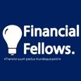 Financial Fellows