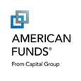 American Funds by Capital Group