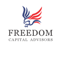 Freedom Capital Advisors