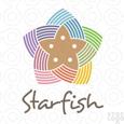 Starfish Investing