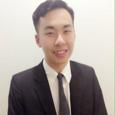 Dustin KH Goh