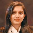 Aisha Rahman