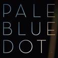 Pale Blue Dot Research