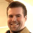 Vlad Deshkovich