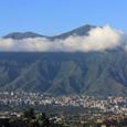 The Venezuelan Investor