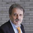Bertel Schmitt
