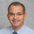 Adam M. Grossman, CFA