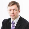 Dmitriy Gurkovskiy