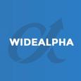 WideAlpha