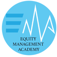 Equity Management Academy