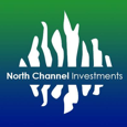 North Channel Investments