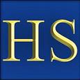 HoweStreet.com