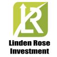 Linden Rose Investment LLC