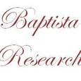 Baptista Research