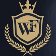 Nico S. Wolff - Wolfenshire Fund