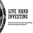 Theory of Living Investments