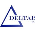 Deltabot Capital