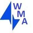 WMA, LLC