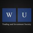 WUTIS - Trading and Investment Society