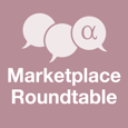 SA Marketplace Roundtable Podcast