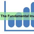 The Fundamental Investor