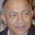 Benjamin Solomon