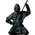 ninjatraderkills
